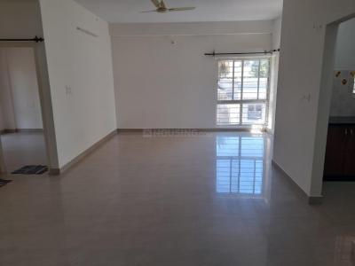 Gallery Cover Image of 1650 Sq.ft 3 BHK Apartment for buy in Yadavagiri for 11000000