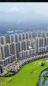 Gallery Cover Image of 650 Sq.ft 1 BHK Apartment for buy in Palava Phase 1 Nilje Gaon for 4100000