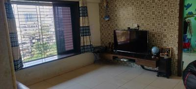 Gallery Cover Image of 900 Sq.ft 3 BHK Apartment for buy in Shri Sai Complex , Dadar West for 28000000