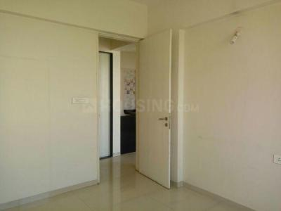 Gallery Cover Image of 763 Sq.ft 1 BHK Apartment for buy in Amanora Park Town, Hadapsar for 6300000