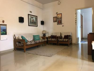 Gallery Cover Image of 1130 Sq.ft 2 BHK Apartment for buy in Niranjan Maxima, Arakere for 5085000