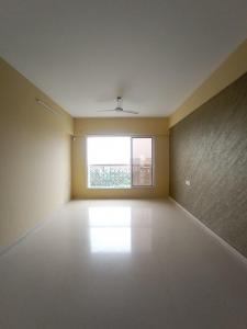 Gallery Cover Image of 720 Sq.ft 2 BHK Apartment for buy in Borivali West for 16800000