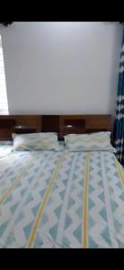 Bedroom Image of 3250 Sq.ft 4 BHK Apartment for buy in Dalanwala for 14500000