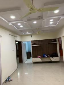 Gallery Cover Image of 1800 Sq.ft 3 BHK Apartment for buy in Kapra for 7700000