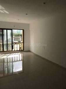 Gallery Cover Image of 1200 Sq.ft 2 BHK Apartment for buy in Kanakia Kanakia Sevens, Andheri East for 19500000