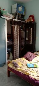 Gallery Cover Image of 800 Sq.ft 2 BHK Independent House for buy in Almasguda for 5500000