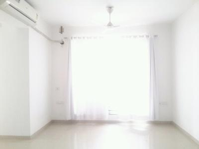 Gallery Cover Image of 925 Sq.ft 2 BHK Apartment for rent in Hiranandani Estate for 24000