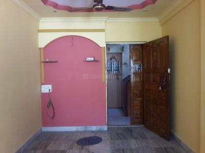 Gallery Cover Image of 495 Sq.ft 1 BHK Apartment for buy in Kalwa for 3600000