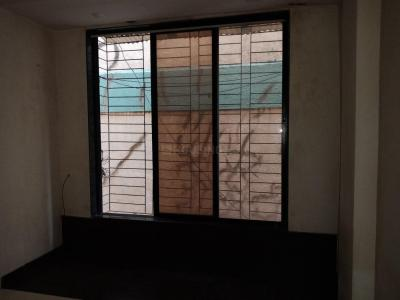 Gallery Cover Image of 630 Sq.ft 1 BHK Apartment for rent in Seawoods for 17800