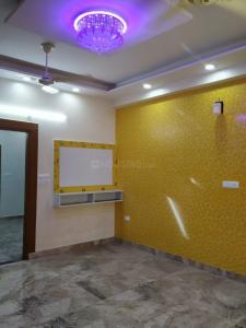 Gallery Cover Image of 750 Sq.ft 2 BHK Apartment for buy in Vaishali for 2777777