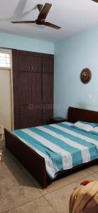 Gallery Cover Image of 1600 Sq.ft 2 BHK Apartment for rent in Phi II Greater Noida for 17000