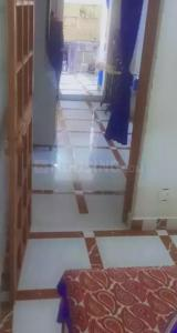 Gallery Cover Image of 810 Sq.ft 2 BHK Independent House for buy in Dharampur for 2200000