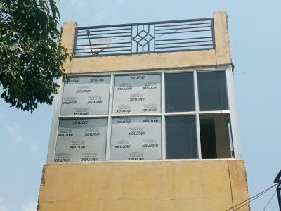 Gallery Cover Image of 268 Sq.ft 2 BHK Independent House for buy in Daria for 4200000