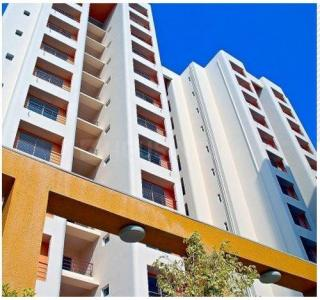 Gallery Cover Image of 2400 Sq.ft 4 BHK Apartment for rent in Jodhpur for 37000