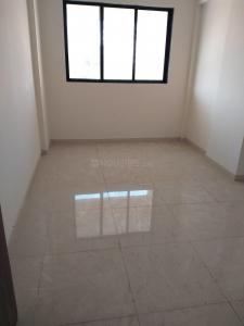 Gallery Cover Image of 650 Sq.ft 1 BHK Apartment for rent in Badlapur East for 4200