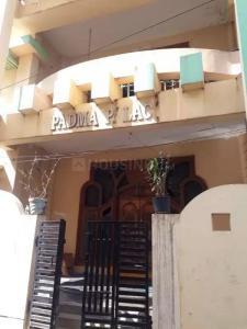 Gallery Cover Image of 5000 Sq.ft 5 BHK Independent Floor for buy in Mettuguda for 15000000