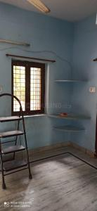 Gallery Cover Image of 400 Sq.ft 1 BHK Independent Floor for rent in Badangpet for 3500