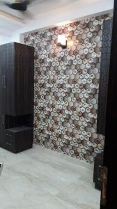 Gallery Cover Image of 1050 Sq.ft 2 BHK Independent Floor for buy in Niti Khand for 4200000