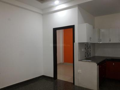 Gallery Cover Image of 800 Sq.ft 2 BHK Apartment for buy in Vasundhara for 2650000