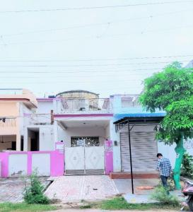 Gallery Cover Image of 1800 Sq.ft 3 BHK Villa for rent in Ganga Nagar for 13000