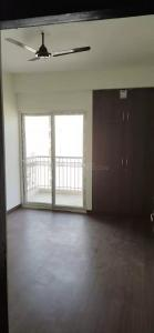 Gallery Cover Image of 915 Sq.ft 2 BHK Apartment for rent in Noida Extension for 6500