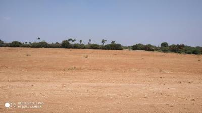 Gallery Cover Image of  Sq.ft Residential Plot for buy in Thindal for 1800000