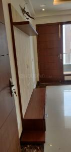 Gallery Cover Image of 3160 Sq.ft 4 BHK Independent Floor for buy in Vipul World Plots, Sector 48 for 16500000