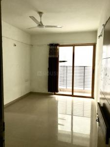 Gallery Cover Image of 1180 Sq.ft 2 BHK Apartment for buy in Avirat Silver Casa, Ghatlodiya for 5800000