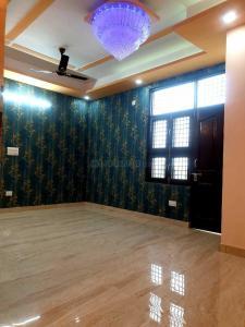 Gallery Cover Image of 900 Sq.ft 2 BHK Apartment for buy in Govindpuram for 1960000
