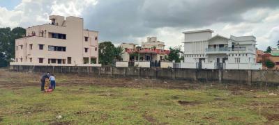 850 Sq.ft Residential Plot for Sale in Kolapakkam, Chennai