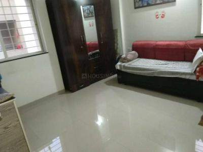 Gallery Cover Image of 1200 Sq.ft 2 BHK Apartment for rent in Anand Nagar for 23000