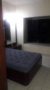 Gallery Cover Image of 1050 Sq.ft 2 BHK Apartment for rent in Govandi for 45000