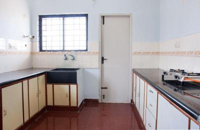 Kitchen Image of PG 4643212 Dodda Banaswadi in Dodda Banaswadi