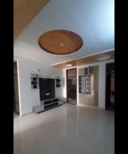 Gallery Cover Image of 1000 Sq.ft 2 BHK Apartment for buy in Mansarovar for 2600000