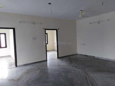 Gallery Cover Image of 1650 Sq.ft 2 BHK Apartment for buy in Attapur for 5500000