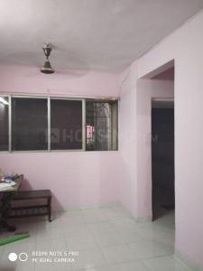 Gallery Cover Image of 1600 Sq.ft 3 BHK Apartment for buy in Kopar Khairane for 9000000