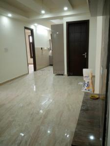 Gallery Cover Image of 1350 Sq.ft 3 BHK Independent Floor for buy in Vasundhara for 6500000