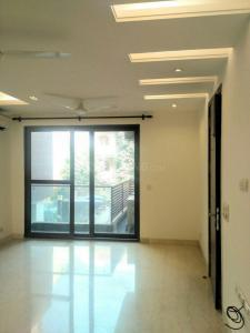 Gallery Cover Image of 2300 Sq.ft 3 BHK Independent Floor for buy in Defence Colony for 70000000