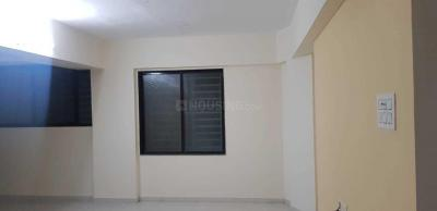 Gallery Cover Image of 450 Sq.ft 1 BHK Apartment for rent in Shivaji Nagar for 15000