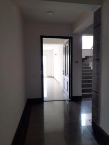 Gallery Cover Image of 1500 Sq.ft 3 BHK Apartment for rent in Manesar for 22000