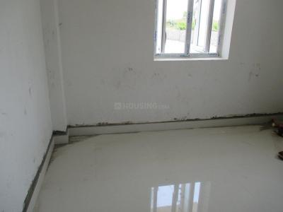 Gallery Cover Image of 480 Sq.ft 1 BHK Apartment for buy in Nanmangalam for 1872000