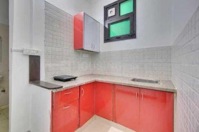 Kitchen Image of PG 4314599 Shakti Khand in Shakti Khand