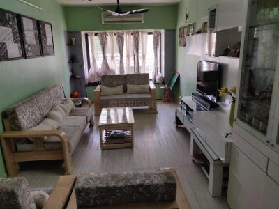 Gallery Cover Image of 995 Sq.ft 2 BHK Apartment for buy in Kandivali East for 11500000