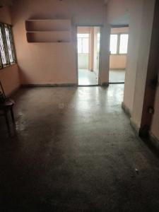 Gallery Cover Image of 1300 Sq.ft 3 BHK Apartment for rent in West Marredpally for 12000