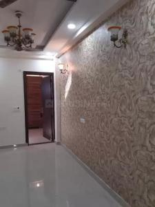 Gallery Cover Image of 865 Sq.ft 2 BHK Independent Floor for buy in Vasundhara for 3200000