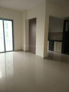 Gallery Cover Image of 640 Sq.ft 1 BHK Apartment for buy in Allyali for 1500000
