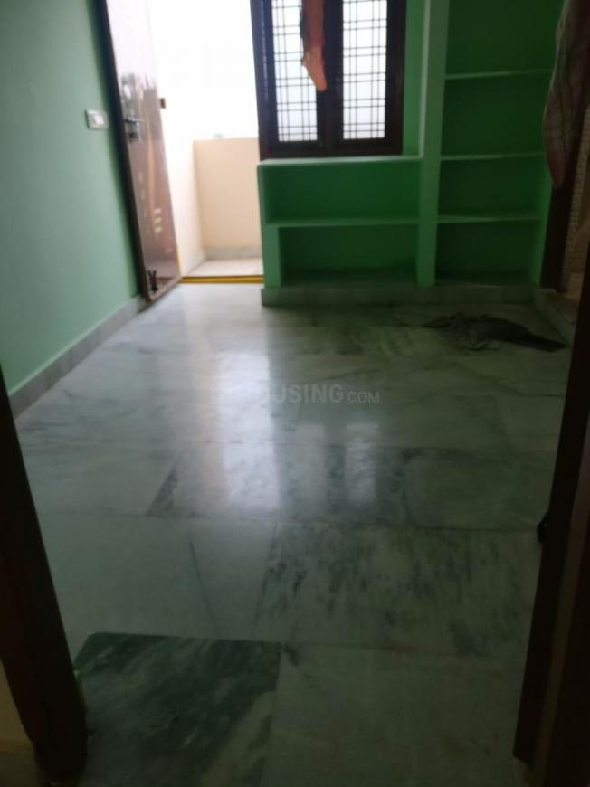 Living Room Image of 850 Sq.ft 2 BHK Independent House for rent in Boduppal for 7500
