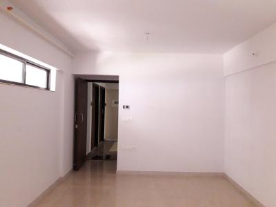Gallery Cover Image of 850 Sq.ft 1.5 BHK Apartment for rent in Antarli for 8000