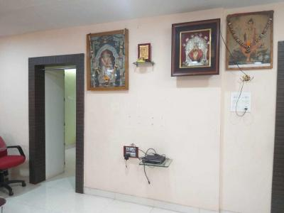 Gallery Cover Image of 1600 Sq.ft 2 BHK Independent House for rent in Shree Venkatesh Lake Vista, Ambegaon Budruk for 25000