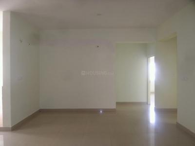 Gallery Cover Image of 1646 Sq.ft 3 BHK Apartment for rent in Kumaraswamy Layout for 21000